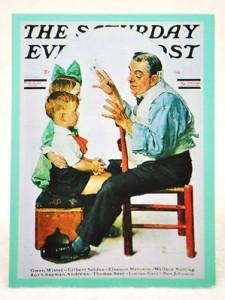 壮絶反抗期の子どもをもつ【母の叫び相談室】高橋肖鳳「反抗期の子どもを見守ることの、本当の意味とは」