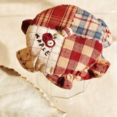 ブログ「壁に穴があいた、反抗期の子どもから暴力をうけた母の心は…」東京・神奈川・千葉・埼玉、首都圏でご相談窓口を開いています。運勢鑑定 高橋肖鳳